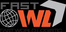 Logo FastWL